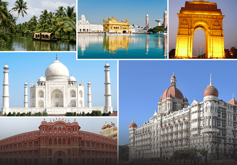 cheap flight tickets for india, International flights to Hyderabad