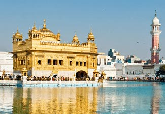 tickets to india from usa,cheap flight tickets to amritsar india