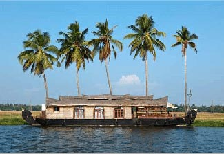 indian air travel sites ,cheap flight tickets to kochi